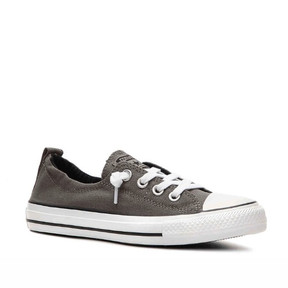 4b173b072e2979 Converse Shoes - Converse Shoreline Slip On Sneakers